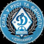 """Динамо """"Отрадный"""""""