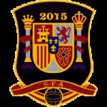 Испанская Академия Футбола