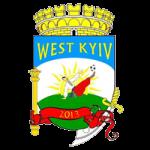 West Kiev