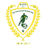 Kiev International