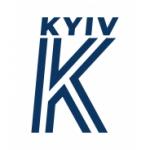 ФК Київ